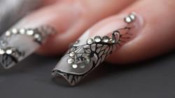 Nails Shop