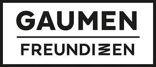Gaumenfreundinnen_Logo_RGB.jpg