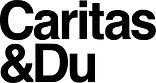 Caritas_Du-2.jpg