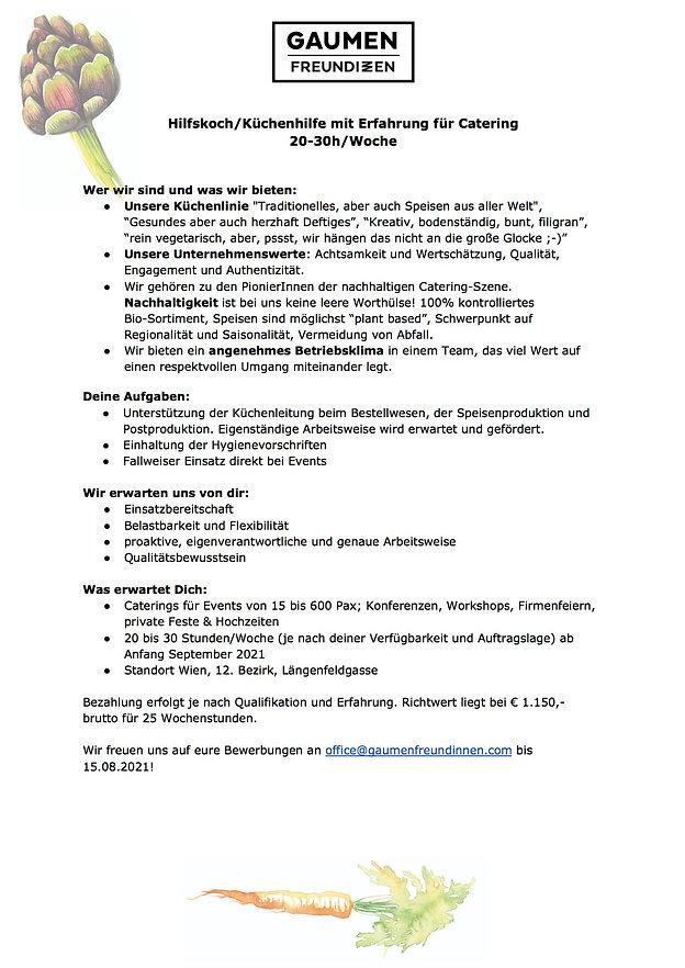 Stellenausschreibung Hilfskoch_Küchenhilfe Version1.jpg