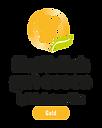 NatürlichGutEssen-Logo_4C-Gold-Hoch-05.p