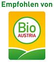 Bio Austria_LOGO WEBSITE.png