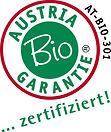ABG_zertifiziert_bearbeitet.jpg