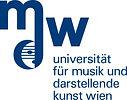MDW Logo.jpg