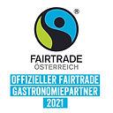 FT_Gastropartner_2021.jpg