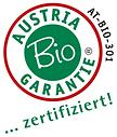 ABG_Logo_Nr_zerti_gruen_4c-0_LOGO WEBSIT