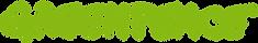 greenpeace_logo_green.png