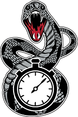 Snake_Logo.png
