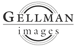 Gellman BlackTransparent2.png