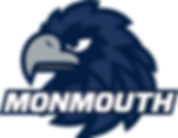 1200px-Monmouth_Hawks.svg.png