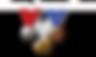 MedalAwardsRack_LogostackWhite.png