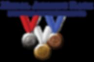 MedalAwardsRack_Logostack.png