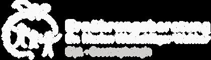 logo_wollschlaeger.png