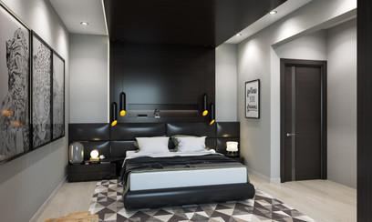 pic_kapustino_bedroom_Aleksey-Stafil_fin