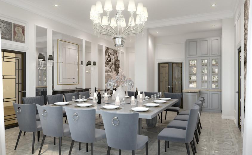 pic_int_Knyaje_ozero_kitchen-dining_05_1