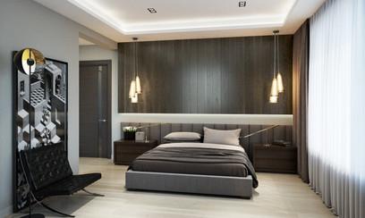 pic_kapustino_bedroom_Aleksey-Stafil_03_