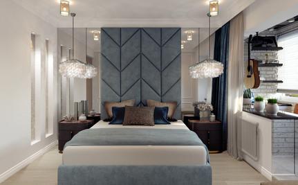 pic_michurinskiy_bedroom_hires_02.jpg