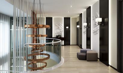 pic_kapustino_hall_2-floor_final_new_01.