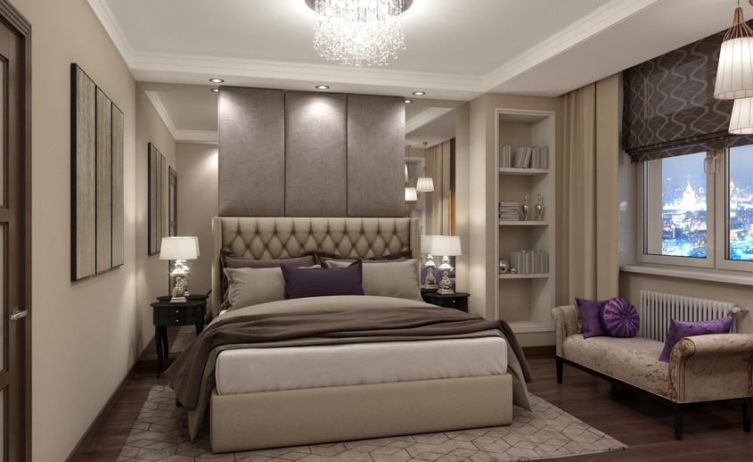 pic_mosfilm_bedroom_hires_01.jpg