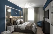 pic_marina_rosha_bedroom_01.jpg