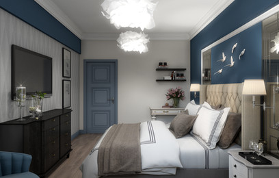 pic_marina_rosha_bedroom_03.jpg