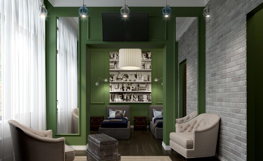 pic_int_Knyaje_ozero_guestroom_03_01.jpg
