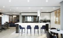 pic_kapustino_gostin-kitchen_final_new_g