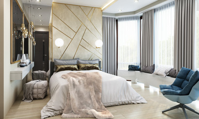 pic_kapustino_bedroom_Anna_final_new_gam
