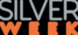 LogoSilverWeek.png