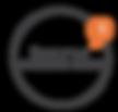 2019_logo_BCF-01.png