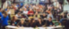 MAT_6223-Panorama_V2.jpg