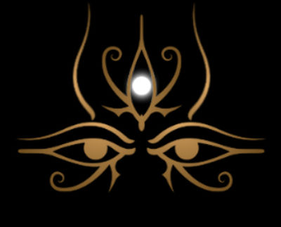 Djedi Alchemist Logo.jpg