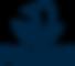 mairieParis_logo.png