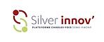 logo silver-innov.png