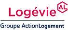 Logo-logevieQ.jpg