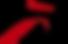 Logo_Groupe_Les_Mousquetaires.svg.png