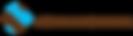 logo_AG2RLAMONDIALE-01.png