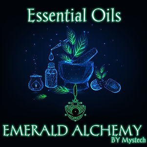 Emerald Alchemy Halomarques Web.jpg