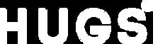hugs logo3 white.png