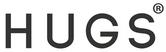 hugs logo3.png