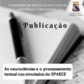 Neuroprocessamento textual.png