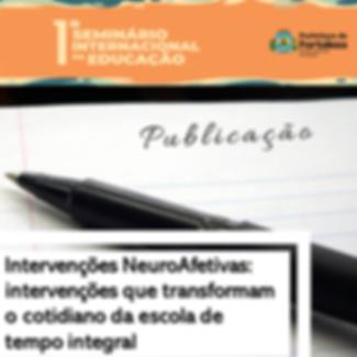NeuroAfetividade.png