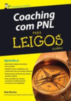 Os cinco passos para ter SUCESSO com seu filho. Palestra com base em neurociencia, coaching e PNL com foco nas relações.