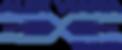 Logo Alex_PNG.png