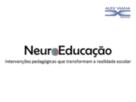 NEUROEDUCACAO.png