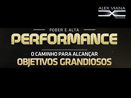 Poder e alta performance.png