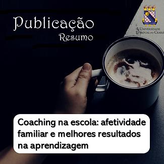 Coaching_Familia_escola.png