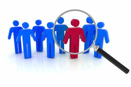 recruitment-icon-1.jpg