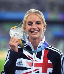 Hannah-medal.jpg