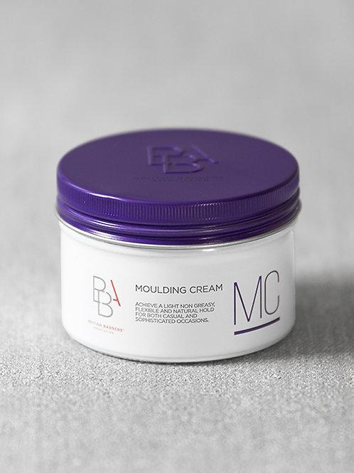 Moulding Cream AED120